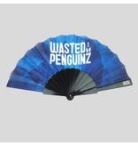 Wasted Penguinz - Waaier