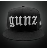 Gunz For Hire - GUNZ  Snapback