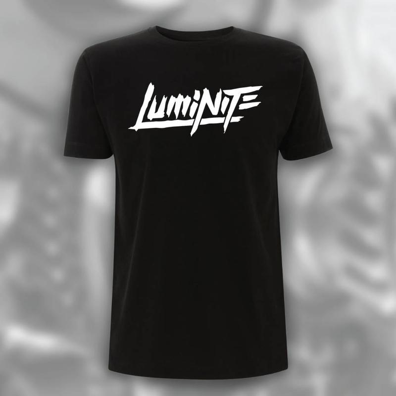 Luminite - Macarena T-Shirt
