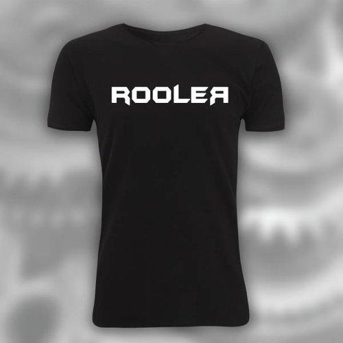 Rooler - T-Shirt