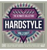 Hardstyle T.U.C. - Vol.2 2017