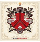 Defqon.1 - Victory Forever  2017