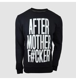 Psyko Punkz - After Mother F#cker  Crewneck