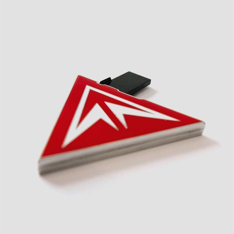 'Original Sinners' Ltd USB