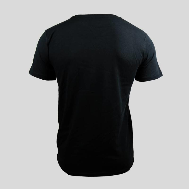 Da Tweekaz - KOMON And Let Me See Your Hands  T-Shirt