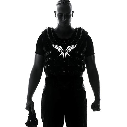 Radical Redemption - The Road To Redemption CD