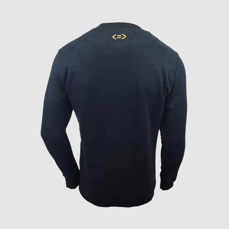 Coone <=> Crewneck Sweater
