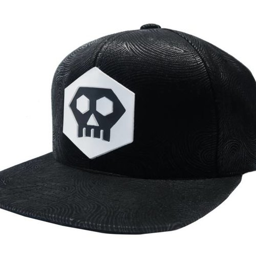 Regain - Snapback | SOLD OUT