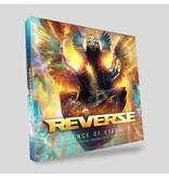 Reverze 2018 - Essence Of Eternity  Signed Version