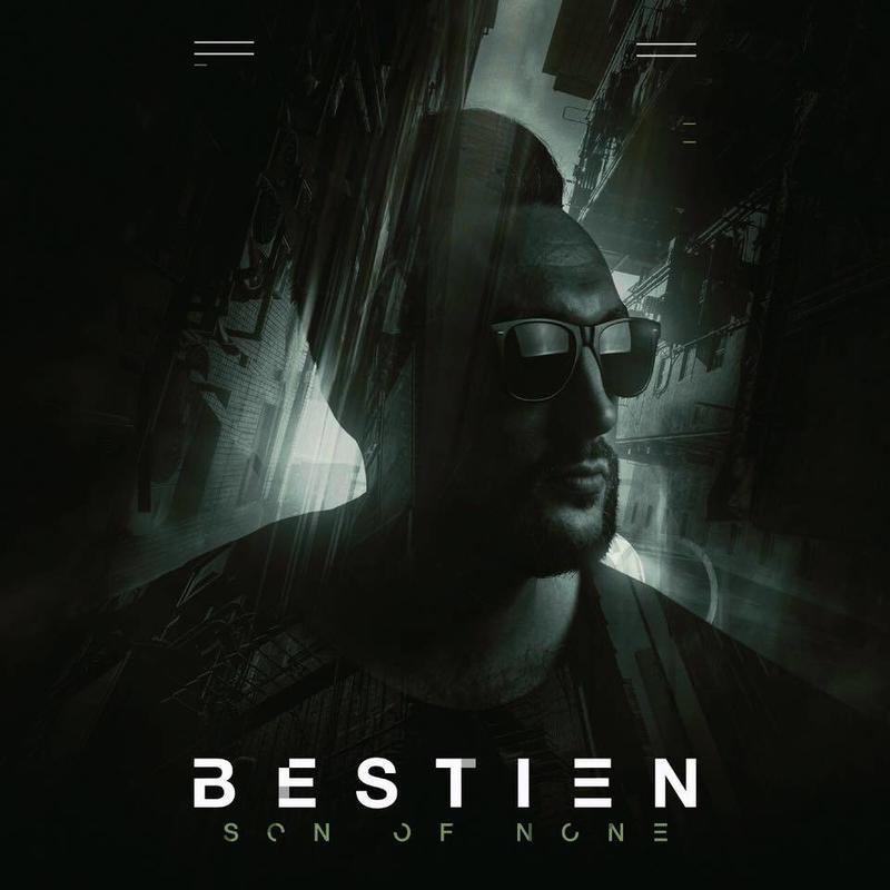 Bestien - Son Of None