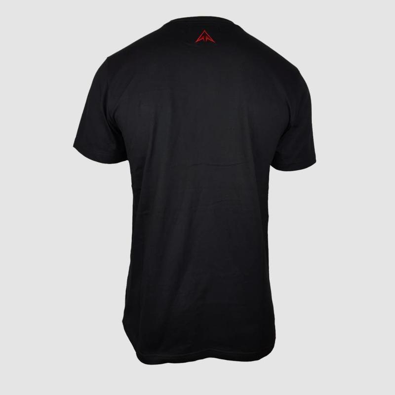 Public Enemies - O.G.Sinner  T-Shirt