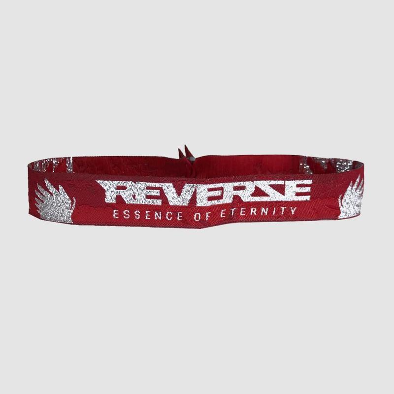 Reverze - 2018  Bracelet