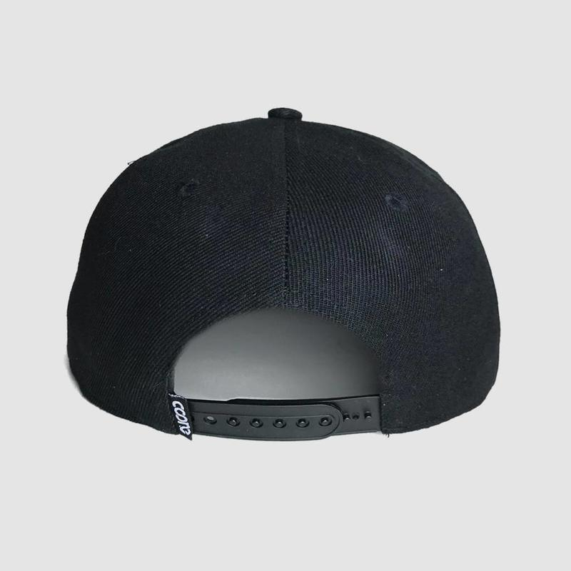 Coone - Superman  Snapback