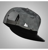 Bass Modulators - BASS Snapback