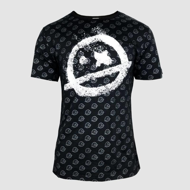 Sub Zero Project - The XPRMNT T-Shirt White