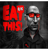 Q-ic - Eat This!