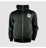 Coone - Soft Shell Jacket