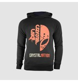 Crystal Lake - Crystal Nation Hoody