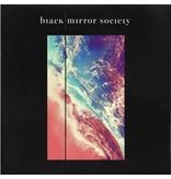 Phuture Noize - Black Mirror Society
