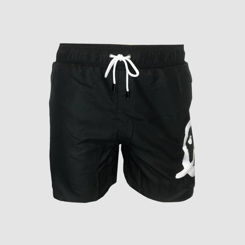 Sub Zero Project - Icon Swim Shorts