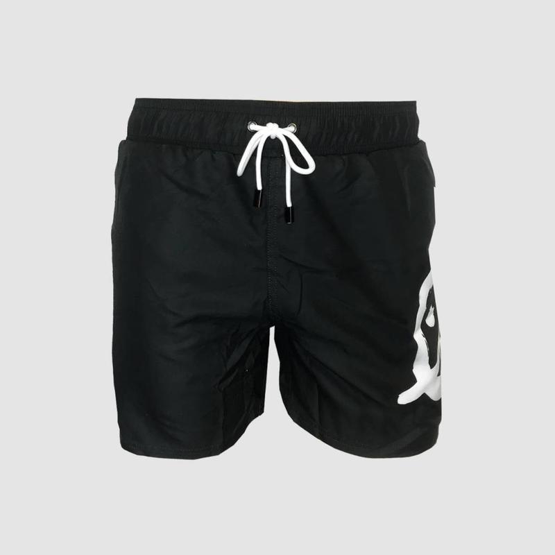 Sub Zero Project - Icon Swim Shorts