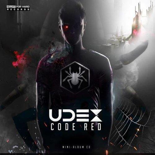 Udex - Code Red