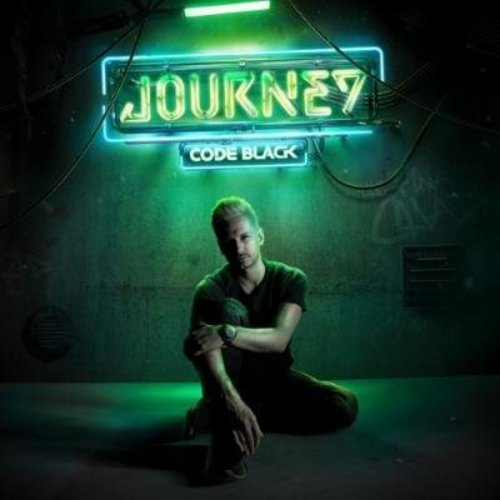 Code Black - Journey