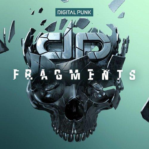 Digital Punk - Fragments