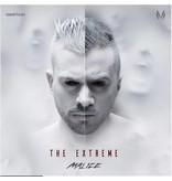 Malice - The Extreme CD