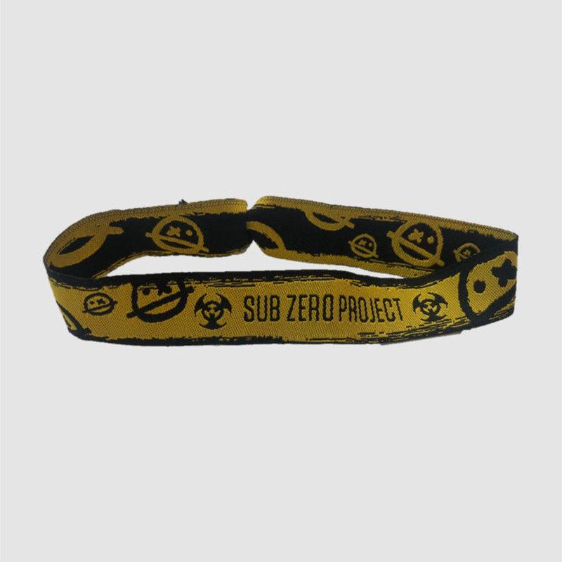 Sub Zero Project - Contagion Bracelet