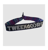 Tweekacore - Bracelet