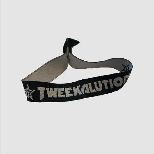 Da Tweekaz - Tweekalution  Bracelet