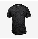 Pat B - Official T-shirt
