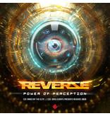Reverze - Power Of Perception