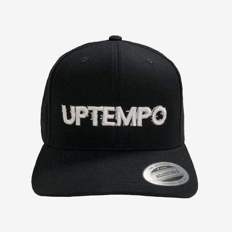 UPTEMPO Cap