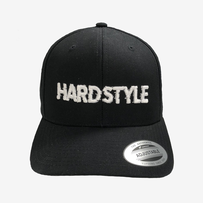 HARDSTYLE Cap