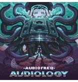 Audiofreq - Audiology Album