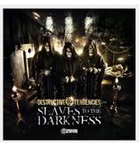 Destructive Tendencies - Slaves To The Darkness