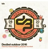 Decibel - DB-NL-2016