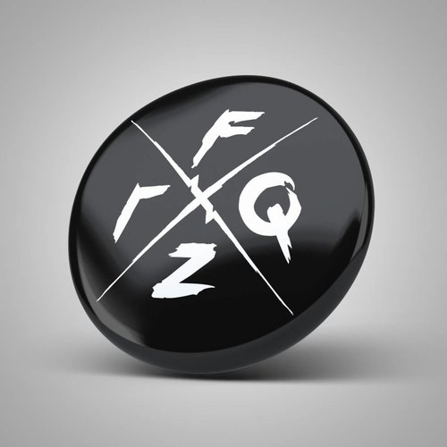 Frequencerz Button