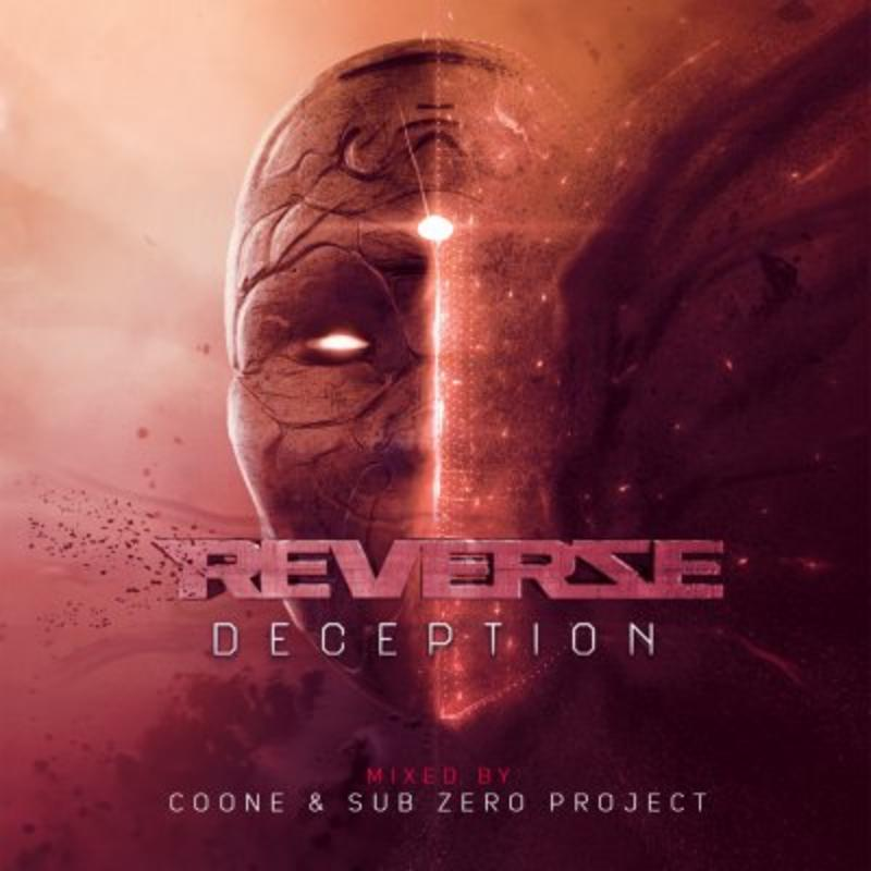 Reverze - Deception 2016