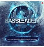 Bassleader - 2015