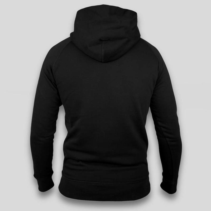 Da Tweekaz - Classic Hooded Sweater