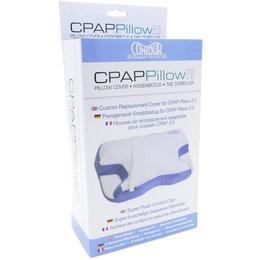 CPAP Kussenhoes 2.0