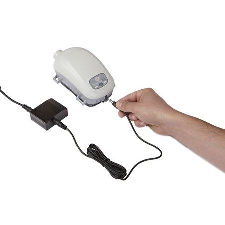 Transcend DC Mobile Power Adaptor