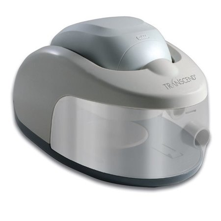 Transcend Heated Humidifier