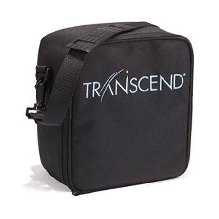 Reistas voor Transcend miniCPAP