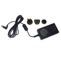 Multi-Plug Power Supply Set