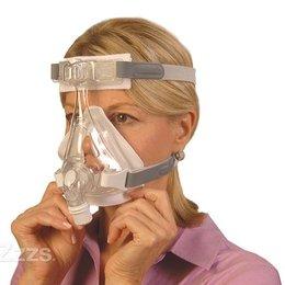 RemZzzs liner full face masker proefpakket