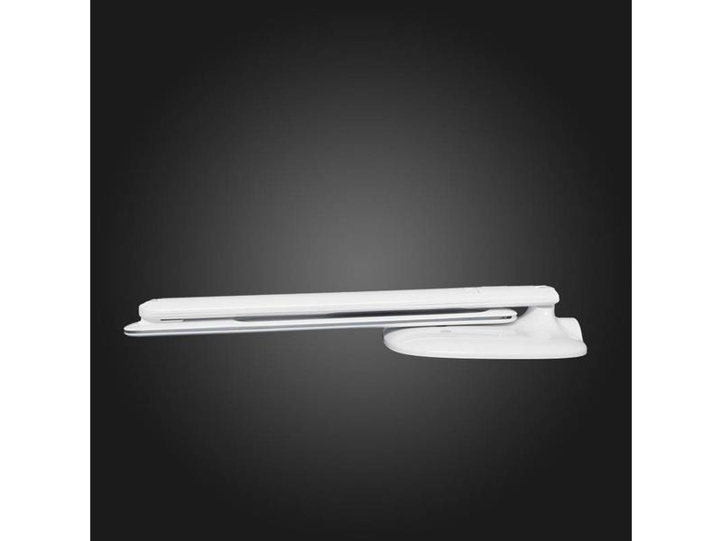 Multifunctionele LED lamp met oplaad USB aansluiting